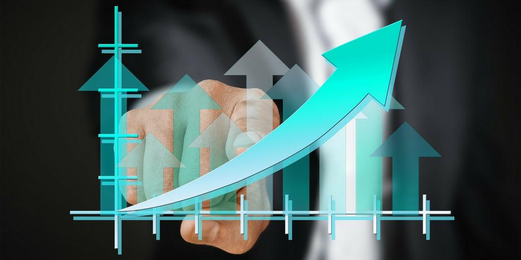 ManageForce NetSuite Manufacturing Metrics
