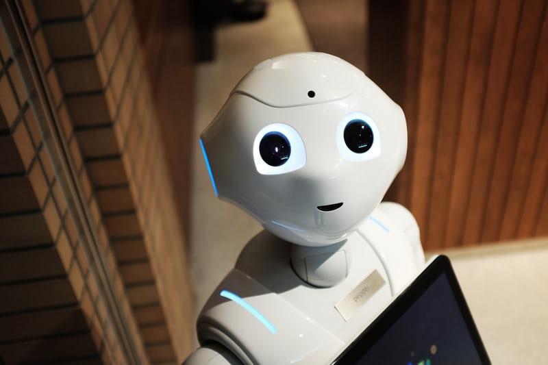 robot-JDE-pic